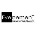 Agencja EVE-NEMENT